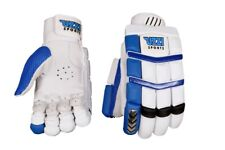 Uzzi sports cricket batting gloves Men Medium Size