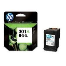 T.i. HP 1050/2050 negro (301xl)