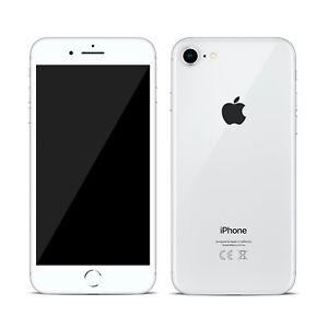 iPhone 8 64GB 2 GB (Unlocked) Smartphone with original box