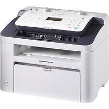 Canon L150 Laser Fax Machine
