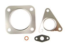 Ford Transit 2.2TDCi 49131-05313 767933 753519 85HP 110HP 115HP Turbo Gasket Kit
