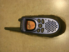 Radio Shack 18-mMile 22-Channel Gmrs/Frs 2-Way Radio 21-1935
