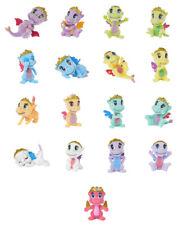 Safiras Baby Princess Edition 4 Babydrachen im Ei - Komplett und Einzelauswahl