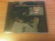 CDs GIUNI RUSSO MORIRO' D'AMORE COL 673598 1  ITALY PS 2003 MAX BATTIATO FRANCO