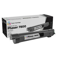 LD Compatible Xerox 106R01569 / 106R1569 High Yield Black Laser Toner Cartridge