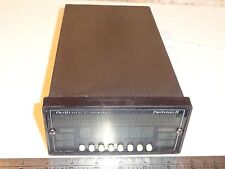PROMEASURE PRO SERIES II 2  RAPID ACQUISITION CONTROLLER MODULE PROSR2I
