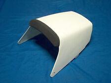 HONDA CB 500 T ressort dämpferrohr plongeant Tube Vertical Fourche Avant Fork Spring