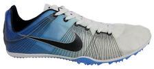 Chaussures de fitness, athlétisme et yoga blancs Nike pour homme