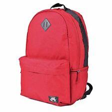 Nike Sb Icon Backpack Rucksack Bag School Gym Travel Red Ba5727 618