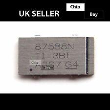 TI CSD87588N 87588N Synchronous Buck NexFET Power Block II IC Chip