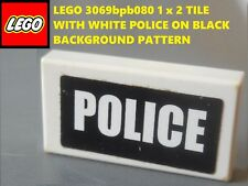 15445 NEUWARE LEGO Movie 2 x Blaster dunkelgrau mit Clip und Lichtkappe