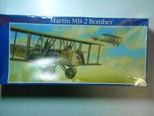 Glencoe kit 05001 1:74 Martin MB-2 bomber sealed kit  NIB