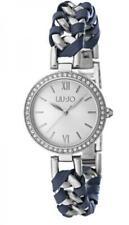 Reloj de Mujer Liu Jo Luxury NAIRA TLJ1111  Acero inoxidable