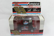 Racing Champions 1:64 Scale DAVE BLANEY 2000 Sprint Car AMOCO #93