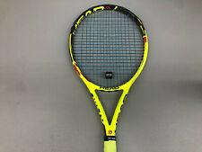 "Head Graphene XT Extreme Lite Preowned Tennis Racquet Grip Size 4_1/8"""