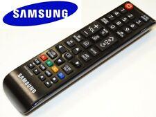Genuine Samsung BN59-01268D BN5901268D UHD 4K Smart LED TV Remote Control