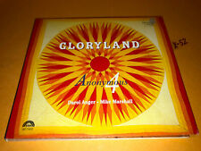 ANONYMOUS 4 cd GLORYLAND darol anger mike marshall Folk Spirituals Gospel Hymns
