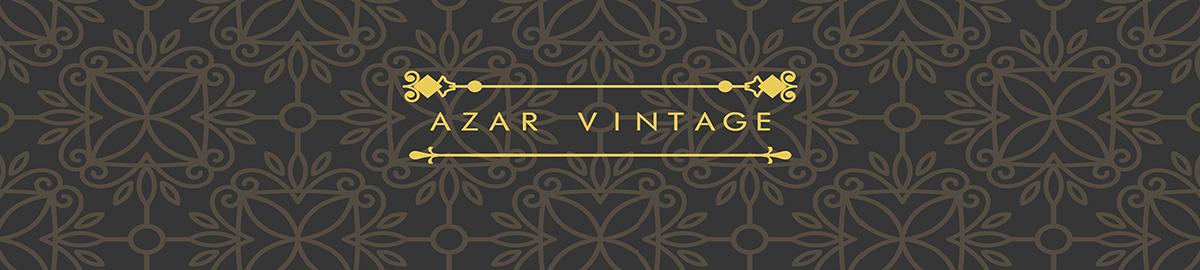 Azar_store