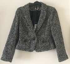 Business Blazer Single Breasted Coats & Jackets for Women