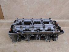 Honda 919 900 CB HORNET CB900F CB900-F Engine Cylinder Head 2003 HB232