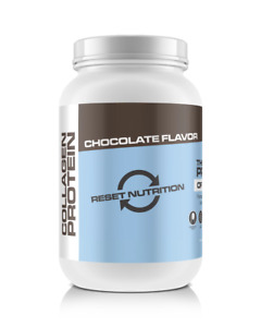 Reset Nutrition Collagen Protein 900g