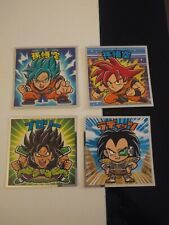 Bandai Dragon Ball GT: Super Saiyan 4 Son Goku Figure