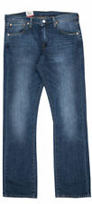 Levi's Bootcut Mid Rise Jeans for Men