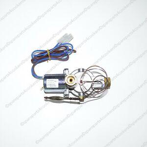 CANNON Genuine Gas Oven FFD/FSD GSD231