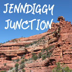 JenndiggyJunction