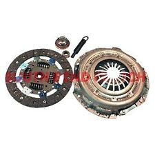 For Ford Mustang 1994-2004 South Bend Clutch K07114-HD Stage 1 Clutch Kit
