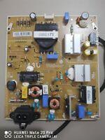 MAIN POWER LG EAX67209001(1.5)  EAY64529501 LGP43DJ-17U1