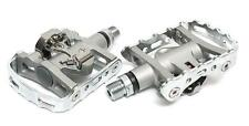 Shimano SPD Combination pedals PD-M324 RRP £49.99