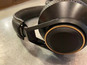 Plantronics Rig 600 gaming headset headphones only