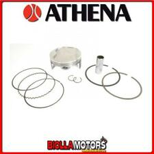 S4F09400002A PISTONE FORGIATO 93,94 ATHENA SUZUKI DR-Z 400 E 2002- 400CC -
