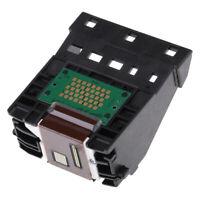 Printer Replacement Part Printhead, Printer Head for Canon PIXUS i550 550i