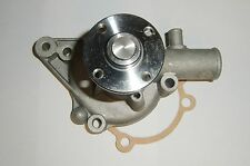 Classic Mini MG Midget Sprite Cooper Minor GWP134 High Capacity Water Pump