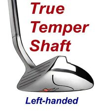 Acer XK Chipper True Temper LH Man Lady Golf Short Game Left Handed