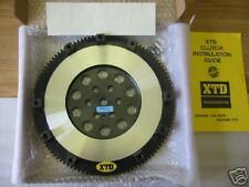 XTD PRO-LITE FLYWHEEL / 91-99 3000GT TWIN TURBO VR4 GTO STEALTH RT