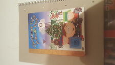 Christmas Time in South Park-Dvd