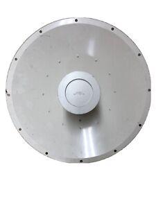 Ubiquiti RocketDish 3G26 Parabolic Dish