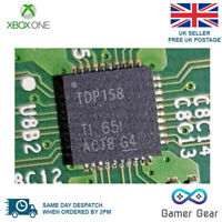 TDP158RSBT TDP158 XBOX ONE X HDMI 6Gbps Retimer IC Control Chip - NEW & SELAED