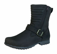 Low (3/4 in. to 1 1/2 in.) Comfort Casual Boots for Women