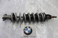 BMW R 1150 ROCKSTER jambe suspension élément de RESSORT AMORTISSEUR V #r7210