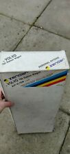 Volvo 760/740 station wagon estate Zendar Aerial NOS OEM Electric Antenna