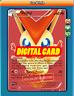 FA Victini FULL ART 98/101 for Pokemon TCG Online (PTCGO, Digital Card)