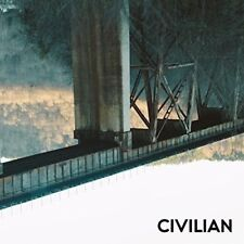 Civilian - You Wouldn't Believe What Privilege Costs [New & Sealed] CD