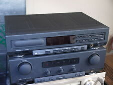 Philips 900 Series CD 920 Player