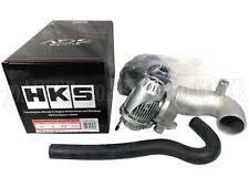 HKS Super SQV4 Blow Off Valve BOV Kit for 16-20 Honda Civic 1.5 Turbo L15B