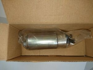 New genuine Holden fuel pump to suit Astra Barina Vectra