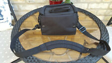 Canon 100EG Custom Gadget Bag - in great condition! Only used a few times!